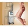China Sincoheren Fractional Co2 Laser Scar Removal Machine Acne Treatment Vigina Tightening Machine wholesale