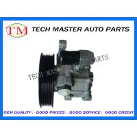 China Auto Spare Parts Power Steer Pump Replacement for Mercedes Benz W163 0024663801 wholesale