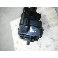 China Pv20,Pv21,Pv22,Pv23,Pv24 Sauer Hydraulic Pump on sale