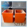 China fiberglass pots wholesale