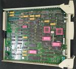 China TC- ORC081 Honeywell TC- ORC081 Relay Discrete Output Module Honeywell TC- ORC081 wholesale