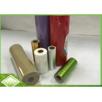 Buy cheap Durable Spunbond Non Woven Polypropylene Roll For Home Textile / Handbag Lining from wholesalers