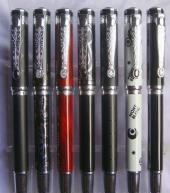 China Metal Roller Pen #1147R wholesale