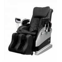 China Music Massage Chair with DVD Player (DLK-H016) wholesale