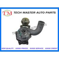 China Audi A6 / S4 Turbo Engine Turbocharger K03 53039880017 078145702S 078145704R wholesale