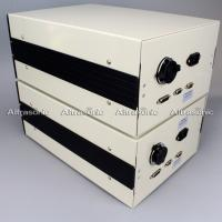 Quality Frequency 70Khz Ultrasonic Digital Generator Intelligent Automatic Tracking Series for sale