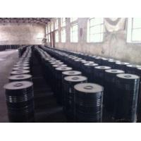 China Caustic Soda Solid 96% wholesale