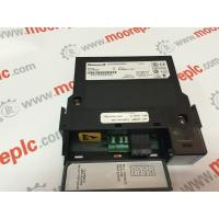 China Honeywell CC-PDOB01 Digital Output 24V Module 51405043-175 wholesale
