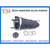 China A2513203113 Mercedes-benz Air Suspension Parts R-Class W251 Pneumatic Air Spring wholesale