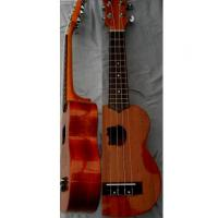 China 4 String Hawaii Guitar Ukulele wholesale