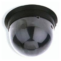 "China 1/3""SONY Super CCTV infrared Dome Camera wholesale"