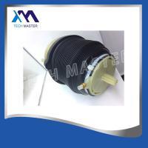 China Orginal Air Suspension Spring rear air spring for audi a6 4F0616001J wholesale