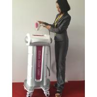 China Long-term efficacy of linear-scanning 808 nm diode laser for hair removal treatment wholesale