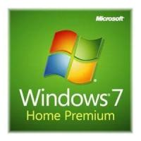 China 32/64- Bit Windows Server Product Key Window 7 home Full Version OEM wholesale