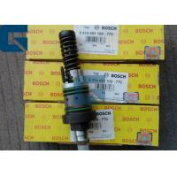 China Genuine Mechanical Diesel Unit Injector For Deutz 02112405 PFM1P100S1009 0414491109 wholesale