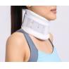 China rigid/hard soft cervical collar neck collar wholesale