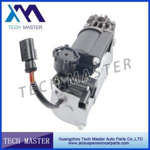 China Wabco Compressor Air Suspension For Jaguar XJR XJ8 Super V8 Air Spring Compressor wholesale