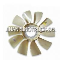 China sinotruk howo truck body parts for sale wholesale