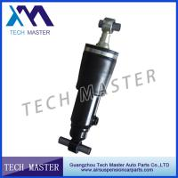 China Front Cabin Air Suspension Spring Air Bellows for Hino Truck OEM 52270-135 1S1350 wholesale