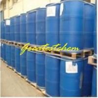 Quality Acrylic Acid Transparent Liquid for sale