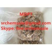 Buy cheap White Mdpt Powder MDPT Stimulant Research Chemicals 5F MDMB 2201 Intermediates from wholesalers