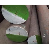 China Forging Tool Steel Round Bar EN24 4340 1.6511 For Vane With Dia. 20-100mm wholesale