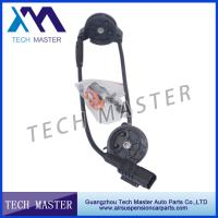 China Rear Cable for Mercedes W164 w251 Air Compressor Repair kit Air Suspension Harness wholesale