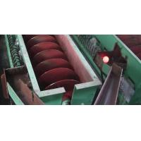 Buy cheap Large Ball Milling Machinery Grinding Ball Machine High Efficiency for Mineral from wholesalers