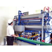 China 60 Nm3/h Exothermic DX Gas Generator System for Wire , Fastener wholesale