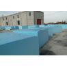 China Automatic Continuous Polyurethane Foam Machine / Sponge Production Line wholesale