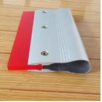 China Aluminum Scraping Handle - Aluminum Scraping Handle wholesale