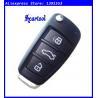 Buy cheap Acartool 3 button pair clone garage remote control A020 self duplicate car alarm from wholesalers