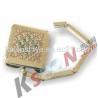 China Square Shaped Bag Hook wholesale