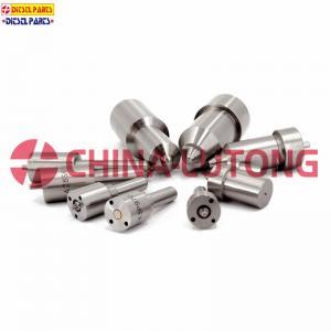 China Common Rail Injector Nozzles DLLA158P844 093400-8440 Denso ISUZU 4HK1/6HK1 wholesale