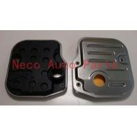 China 57710M - FILTER TOYOTA U340E  AUTO TRANSMISSION  FILTER FIT FOR TOYOTA U340E wholesale