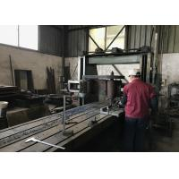 China IndustrialPaper Sheeting Machine For Cutting Wrapping Paper Roll Cutter wholesale