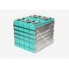 China 300Ah Lithium Ion Solar Energy Storage Batteries 12V 24V 48V Eco Friendly wholesale