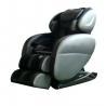 China Ergonomic China Massage Chair RT 8306 wholesale