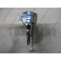 China Replacement Turbocharger Actuator Wastegate BV43 5303-988-0127 28200-4A480 wholesale