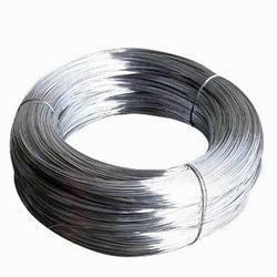 China Rhenium Tungsten Probe Resistance Wire Min 0.1mm Electrochemical Polishing wholesale