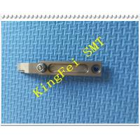 China Insertion Chuck N210067115AA / N210067114AA/ X01A41203 Whole Set 5.0mm wholesale