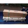 China Center Elevator Door Operator 600 mm-1200 mm Door Operator(PMS) wholesale