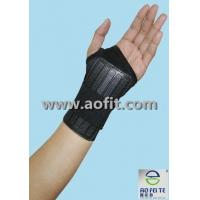 China wrist brace for all sport to help your wrist get support wholesale