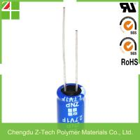 China smd capacitor, foil capacitor,metalized capacitor,pulse capacitor,RFI capacitor,snubber wholesale