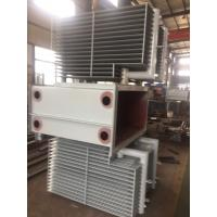 China 50-3250KVA Oil Immersed Transformer , Copper Core 3 Phase Transformer wholesale