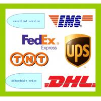 China Parcel Delivery Services, Track Parcels,Packages,Shipments,DHL,Fedex,UPS,TNT wholesale