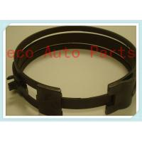 China 84701A - BAND  AUTO TRANSMISSION BAND FIT FOR 4T60-E REVERSE(FRONT) 91-UP wholesale