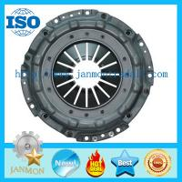 China Clutch Cover Assembly,Heavy Duty Clutch Pressure Plate, Clutch Assembly,Truck clutch cover,Clutch assembly,Clutch assy wholesale