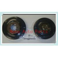 China 32388D - PISTON KIT FORD 4F27E AUTO TRANSMISSION  PISTON FIT FOR KIT FORD 4F27E wholesale