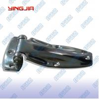 China 01172  Truck stainless steel double sided door hinge made in china wholesale